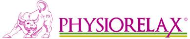 Physiorelax - Crema de masaje deportivo