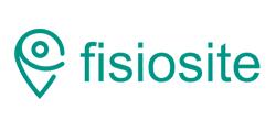 Área de Fisioterapia José Santos en FisioSite